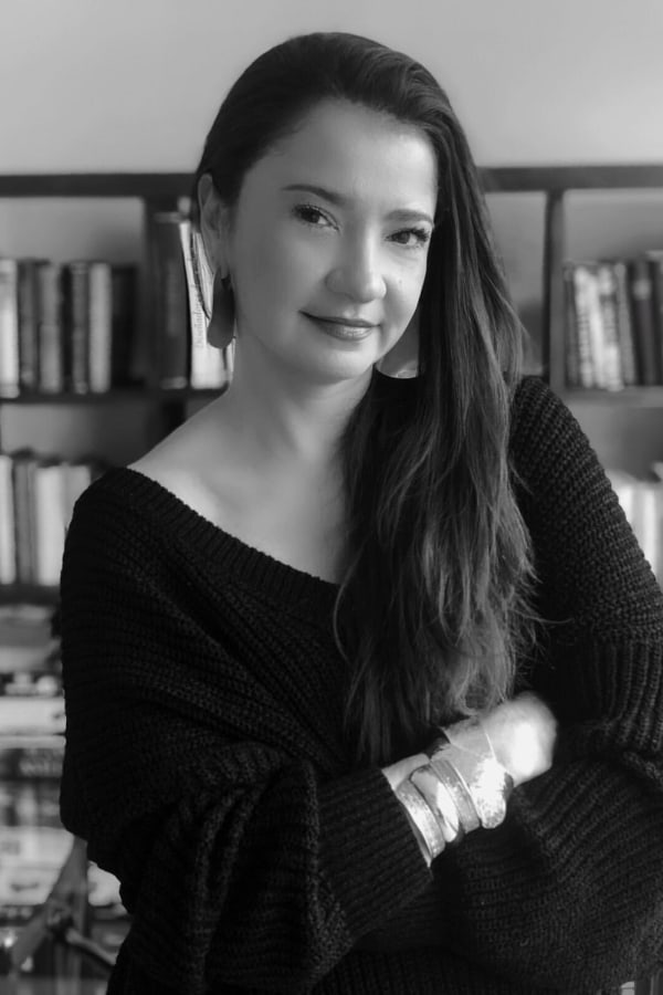 Paola Fernández de Soto_curioseame_1