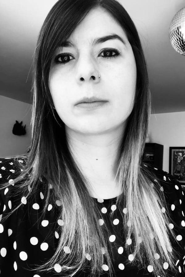 Vanessa Morris_curioseame_1